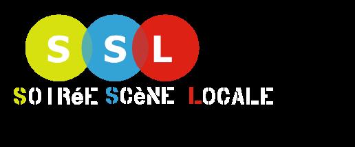 SslSegre Soirée Scène Locale